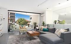 114/431 Bourke Street, Surry Hills NSW