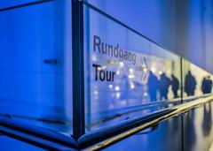 The Tour (*Capture the Moment*) Tags: 2019 abstract abstrakt bmw bmwmuseum bokeh focalpoint fokus fotowalk minimalism minimalismus munich münchen sonya7m2 sonya7mii sonya7mark2 sonya7ii sonyfe1635mmf4zaoss sonyilce7m2 bokehlicious