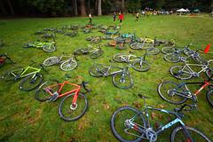 2019 Bandit Cross-8266 (crosscough360) Tags: banditcross bikes cascadecross cornwallpark cyclocross cyling mattcurtisdesigngmailcom photobymattcurtis race racing