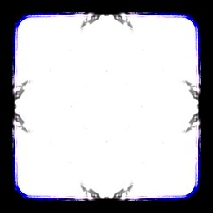 2019 0109 organic black and white koan (Area Bridges) Tags: 2019 201901 20190109 video square squarevideo experiment iteration ttvframe pentax automated automation pan zoom vegaspro edit editing render videocollage animated animation