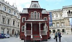 London (dw*c) Tags: london england city cities capitalcity capital capitals uk britain trip travel nikon picmonkey