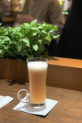 IMG_E0514 (g4gary) Tags: aulis seriousdining wineanddine tastingmenu kitchen chefstable hongkong causewaybay modern dinner