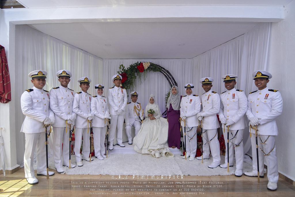 Nikon D7100 Wedding Photography: The World's Best Photos Of Kuala And Nikon
