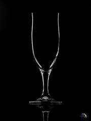 Glass B&W (jandia68) Tags: blackwhite bw glass glas sw schwarzweis stills stillleben abstrakt abstract