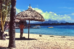 Mauritius, southern beaches (gerard eder) Tags: world travel reise viajes africa insel inseln isla mauritius indianocean beach paisajes panorama playa strand wasser water landscape landschaft islands beachcomber tropical tropicalisland outdoor sea seascape natur nature naturaleza