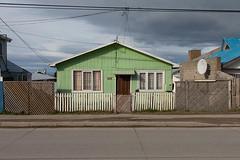 (Sofia Podestà) Tags: podestà sofia sofiapodestà sofiapodesta puntaarenas chile antarctic magellano patagonia cile cabin town travel document winter