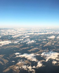 I stared at the Alps from the plane window for too long and when the air steward asked me if I wanted something to drink I realised my eyes hadn't yet adjusted to the darkness of the cabin. Took me three takes at grabbing the coffee cup she was offering. (ByronColl) Tags: ifttt instagram i stared alps from plane window for too long when air steward asked me if wanted something drink realised eyes hadn't yet adjusted darkness cabin took three takes grabbing coffee cup she was offering 😳☕️😎