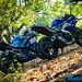 Yamaha-R3-vs-Kawasaki-Ninja-300-21