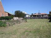 22 Lakeside Drive, Kianga NSW