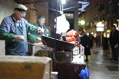 _DSF3220 (xiskya) Tags: street nocturnas callejeras night