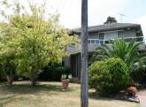 5 Pacific Street, Blakehurst NSW