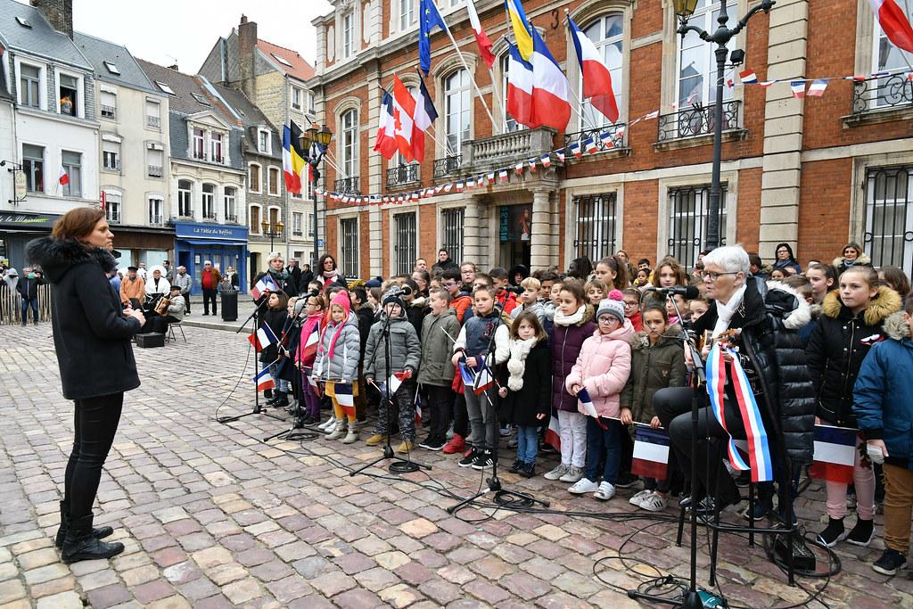 cérémonie du 11 novembre 11.11 (47)
