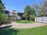 5 Bodalla St (55 Wynnum Rd), Norman Park QLD