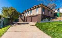53 Ullamulla Crescent, Karabar NSW