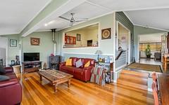 14 Hill Street, Comboyne NSW