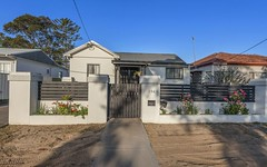 154 Trafalgar Avenue, Umina Beach NSW