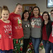PWA Volunteer Appreciation/Holiday Party 2018