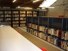 LABiennale Biblioteca (Ambiente Ufficio) Tags: labiennale design ambienteufficio venezia biblioteca