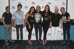 """Penha - 14/12/2018 • <a style=""""font-size:0.8em;"""" href=""""http://www.flickr.com/photos/67159458@N06/44581651680/"""" target=""""_blank"""">View on Flickr</a>"""