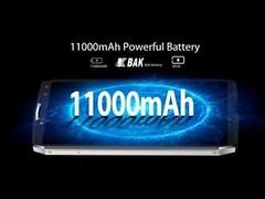2018 Top 8 Largest | Longest Battery Best Smartphones in world (techinfo007) Tags: battery largest longest smartphones top world