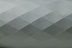 paper (Elisabeth patchwork) Tags: papierfalten macro white sigma sigmasdquattro sigma105mm paper pattern lines whiteonwhite whitebalance