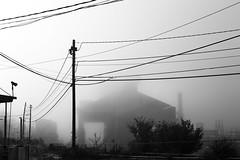 Weirton Steel #13L (rpantaleo) Tags: weirton westvirginia unitedstates us rustbelt weirtonsteel blackandwhite