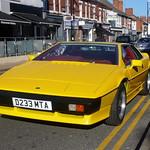 1986_Lotus_Earlsdon Street_Earlsdon_Coventry_Oct18 thumbnail
