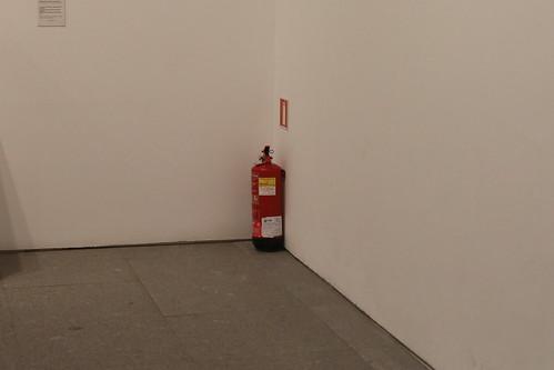 IMG_8345 UNDERSTANDING CONTEMPORARY ART