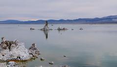 20140123_mono_lake_011 (petamini_pix) Tags: monolake california tufa lake reflection landscape water