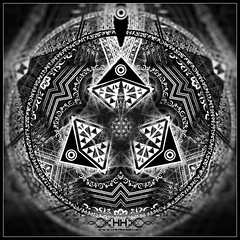 """Triad---Detail-01 • <a style=""""font-size:0.8em;"""" href=""""http://www.flickr.com/photos/132222880@N03/45008632465/"""" target=""""_blank"""">View on Flickr</a>"""
