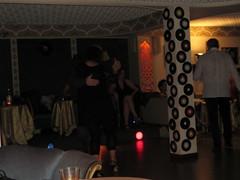 Vacanza-Tango-TangHolidays-Abano-Terme-2015 (61) (Vacanze Tango-TangHolidays) Tags: tango tangoargentino abanoterme vacanza tangovacanza tangholidays