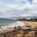 Kamaole Beach Park Kihei Maui Hawaii