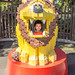Legoland - DSC06911