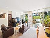 309/5 Potter Street (Waterloo), Redfern NSW