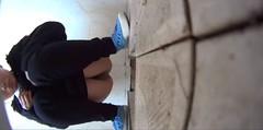 Bokep China Kamera Tersembunyi di Toilet Sekolah SMP (kabelkusut) Tags: cantik goyang telanjang viral jilbab muncrat cewek memek pepek seksi sepong nyepong ngentod ngentot ngewe trending ngeceng bokep video toket joged toked joget jilmek jilboobs bugil hot kontol crot