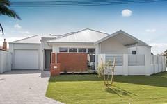 15 Gladstone Street, Burwood NSW