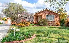 4 Nancy Place, Orange NSW