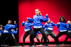DSC_8506 (Joseph Lee Photography (Boston)) Tags: hiphop dance funktion northeastern
