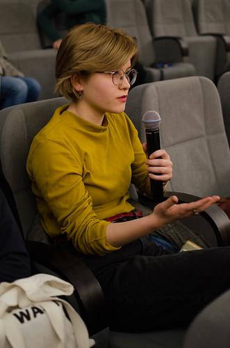 Tanja Drobnjak (30)