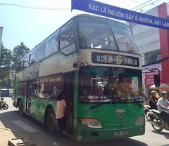 53N-7048 (hatainguyen324) Tags: transinco bus06 saigonbus