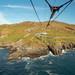 Dursey Island, Ireland