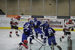 IMG_9757 (2018/19 AAA Provincial Interlake Lightning) Tags: interlake hockey