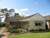 27 Casula Road, Casula NSW