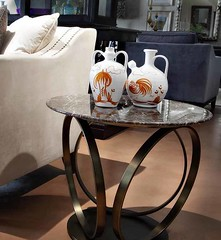 Liven Up Your Living Room with Tables! (amrinaalshaikh) Tags: living room tables