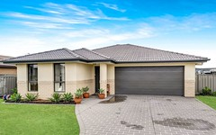 45 Niven Parade, Rutherford NSW