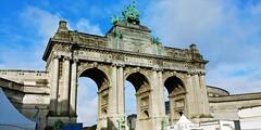 20181027_105642_HDR (tareqsmith) Tags: bruxelles brussels belgique belgium europe city ville capital monument