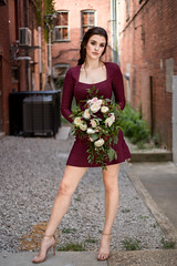 however (stephenvance) Tags: beautiful girl woman pretty portrait model actress canon 6d mark2 huntington westvirginia unitedstates