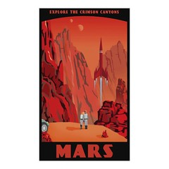 mars_large_format_poster-rb60216b47dcf4ed99cea04b7375d1a93_wyen_8byvr_540 (Watcher1999) Tags: mars futuristic travel poster space universe musk elon posters