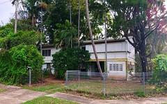 7 Gilbert Street, Ludmilla NT