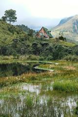 Chitagá - 21 (Ese | Viejero) Tags: roja chitagá colombia norte de santander paisaje montañas landscape